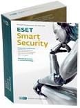 ESET Smart Security 3.0.657
