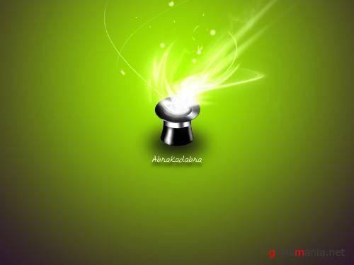 The Best Wallpapers pack �6