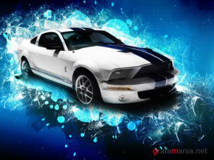 Wallpapers Exclusiv Cars