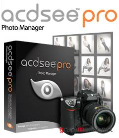 ACDSee-Photo-Manager-2009-Build-108-RU+����