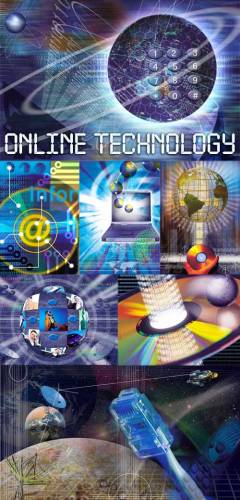 Online technology