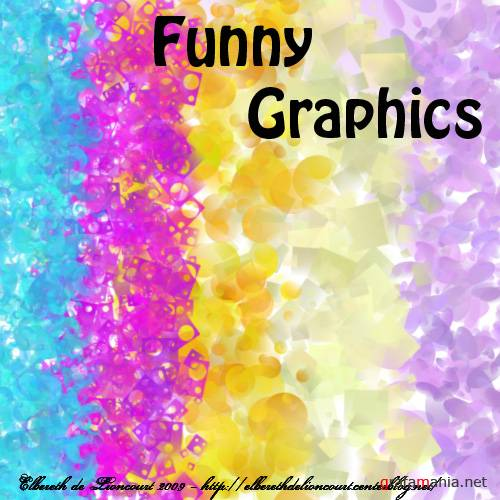 Funny Graphis