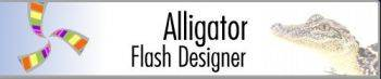 Alligator Flash Designer v7.1.0.1