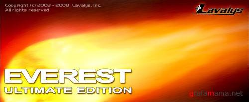 Everest Ultimate  Corporate Edition v5.0.1650 Final