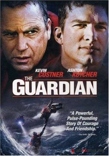 ���������/The Guardian ���. DVDrip