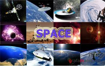 Space - ������