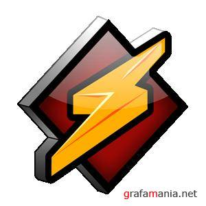 Winamp 5.55 Build 2405 Final and Portable
