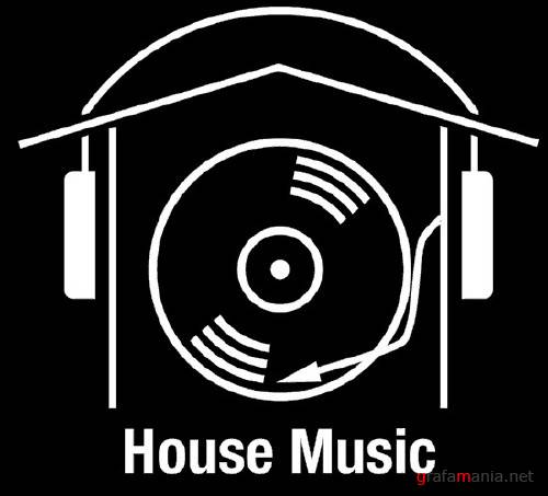 House music exclusive (03.09)