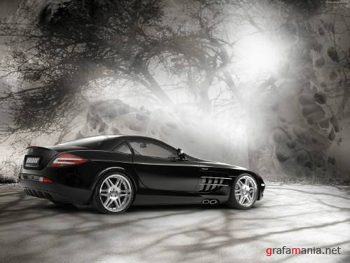 Sport Cars Wallpapers part3