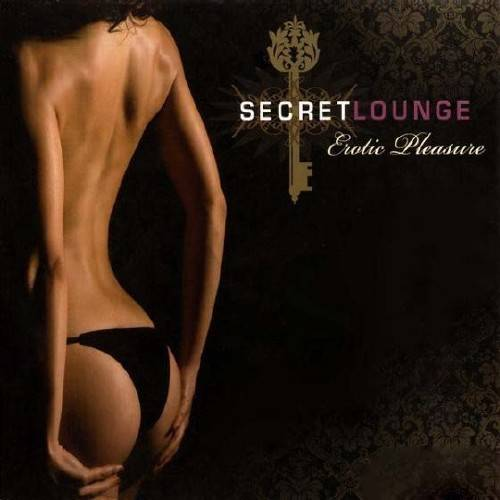 Secret Lounge - Erotic Pleasure