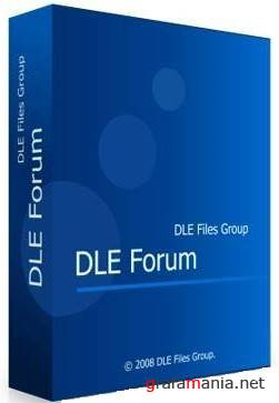 DLE Forum v.2.3 Final-Relese
