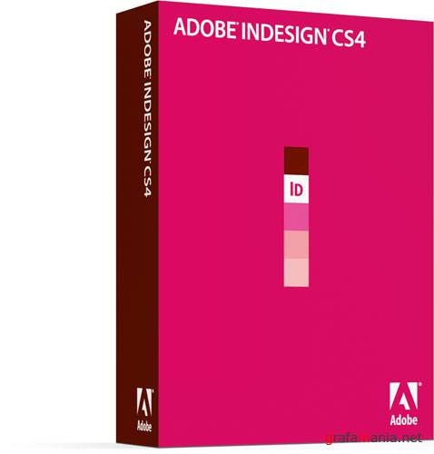 VTC.COM - Adobe InDesign CS4 Tutorials (2009)