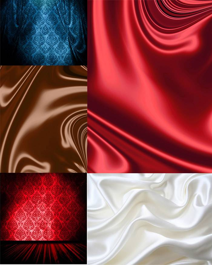 Colors backgrounds