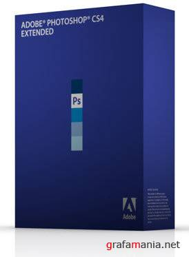 2000 Adobe Photoshop Plug-ins