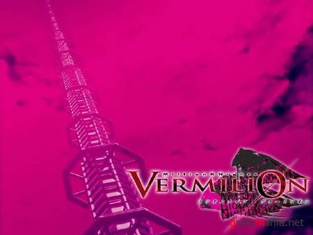 Million KNights Vermilion (2009/ENG)
