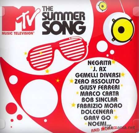 The Summer Song MTV