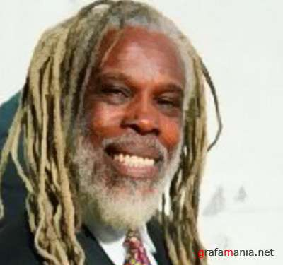 Billy Ocean - Because I Love You (2009)