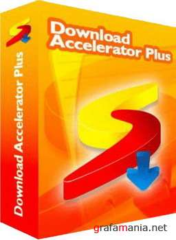 Download Accelerator Plus v.9.2.0.5 Rus