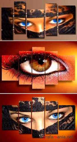 Creative Photoworks - Posters