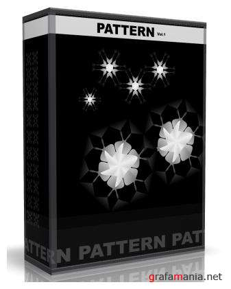 Pattern Vector Backgrounds