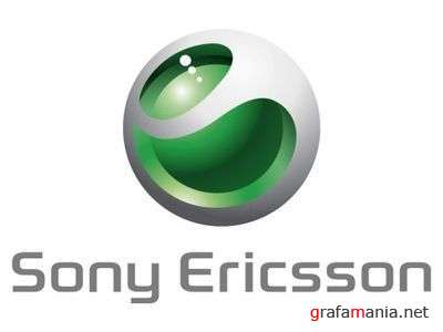 Sony Ericsson PC Suite 6.007.00 Eng + Rus