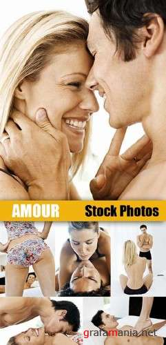 Amour - HQ Stock Photos