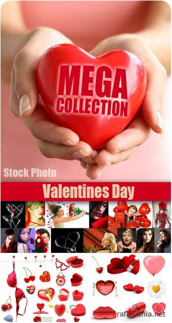 Valentine's Day Images MEGACOLLECTION