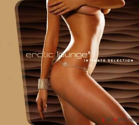 Erotic Lounge vol. 8 (Intimate Selection) (2009)