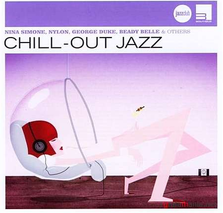 Chill-Out Jazz  (2009)