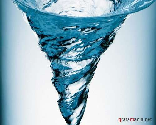 Water Rhythm Wallpapers