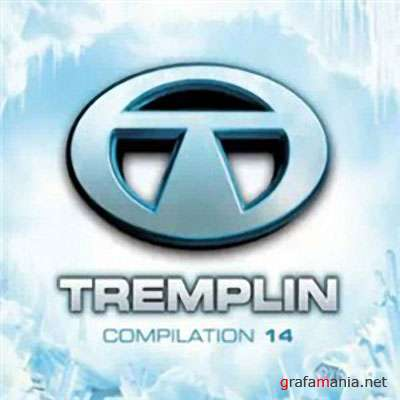 Tremplin Compilation 14 (2009) MP3