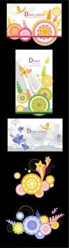 Bussnes Card Vector 11