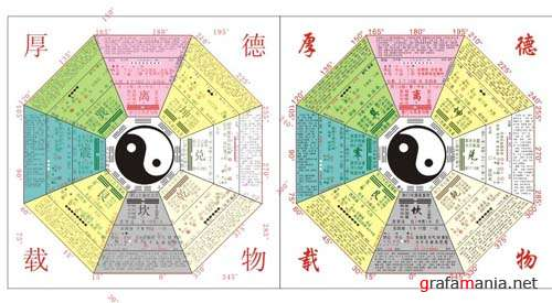 Chinese nonconventional medicine Vector