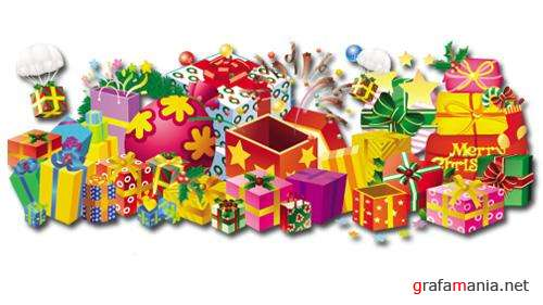 ������� - Gifts