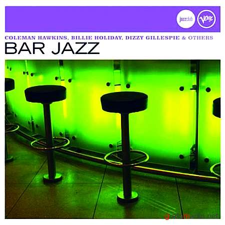 Bar Jazz Vol. 1 (2009)