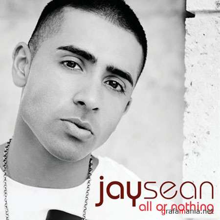 Jay Sean - All Or Nothing (2009) MP3