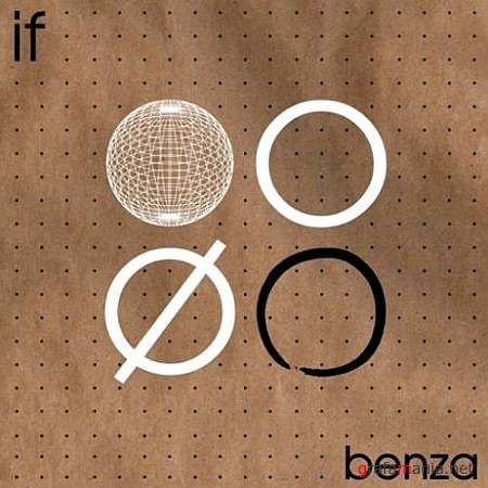 Benza - If (2009)