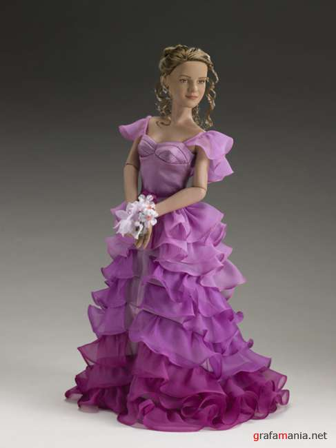 ����� ������� Tonner (The Tonner Doll Company) - 2