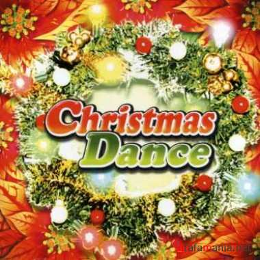 VA - Christmas Dance Tracks (2009)