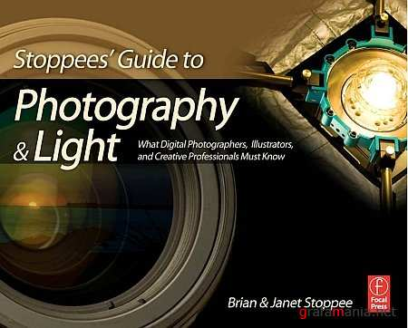 Stoppees : Guide to Photography and Light