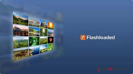 FlashLoaded Collection - Flash Templates