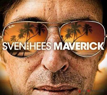 Sven Van Hees - Maverick (2009) MP3