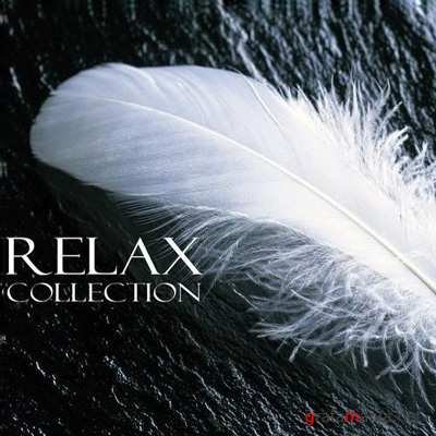 VA - Relax Collection (2009)