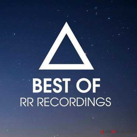 VA - Best Of RR (2009) MP3