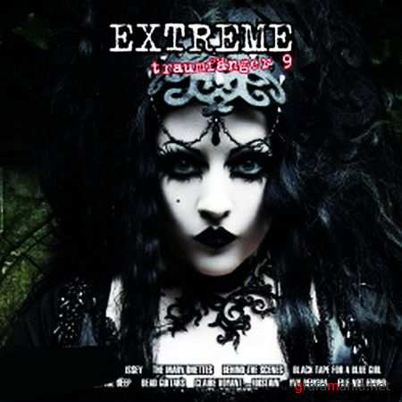 Extreme Traumfaenger Vol. 9 (2009)