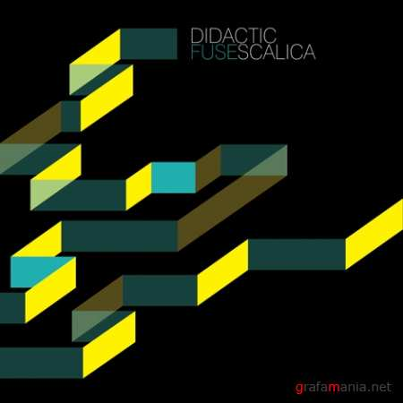 Didactic Scalica - Fuse (2010)