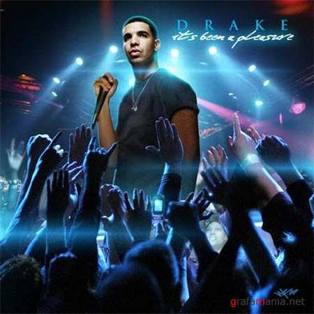 Drake - It's Been A Pleasure (2010)