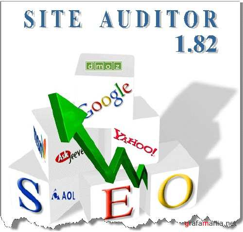 Site Auditor 1.82