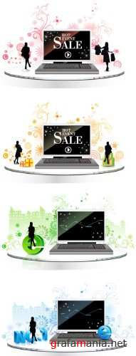 Asadal Design Hot sale Event 2