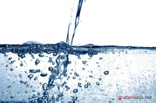 Water | ����